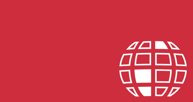 Novo site do Club Transatlântico